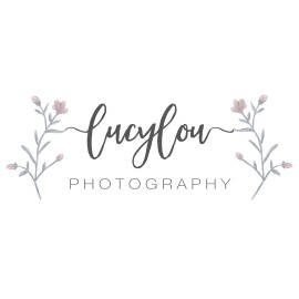 Lucylou Photography - Photographer - Southampton, South East