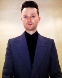 Dean Ashton - Multi-Instrumentalist - Birmingham, West Midlands