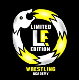 LEP Wrestling (Limited Edition Wrestling) - Other Speciality Act - England, South West