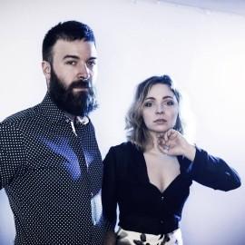 The Opera Blue - Duo - Canada, Ontario