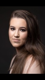 Bethany Foulkes - Female Dancer - Liverpool, North West England