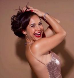Pop Opera Singer Tatiana Kallmann - Opera Singer - Tampa, Florida