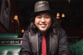 Reyvid Javina  - Electric Guitarist - San Pablo City Laguna, Philippines