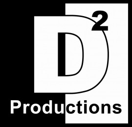 D Squared Productions - Other Artistic Entertainer - Orlando, Florida