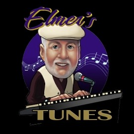 Elmer's Tunes - Pianist / Singer - Nolensville, Tennessee