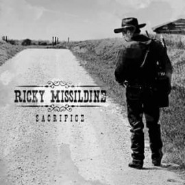 Ricky Missildine  - Acoustic Guitarist / Vocalist - Tennessee Colony, Texas