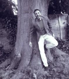 Alessio Paddeu - Pianist / Singer - London, London