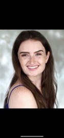 Nicki sleeman - Female Dancer - Bourne, East Midlands