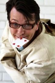 Dennis Michael - Other Magic & Illusion Act - Colorado