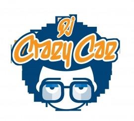 Dj Crazy Caz - Nightclub DJ - USA, Michigan