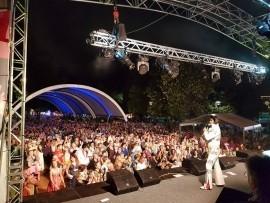 Dean Vegas Tribute to Elvis - Elvis Impersonator - Gold Coast, Queensland