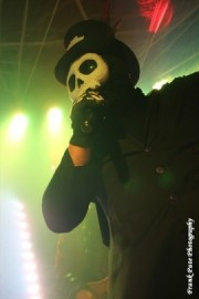 Voodoo Slim image