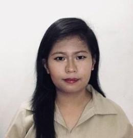 Karen Cielo Maliwat - Female Singer - Philippines, Philippines