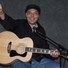 Robert Marcic - Male Singer - New York