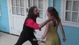 Tango Flamenco  image