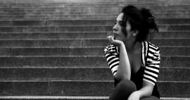 Úrsula Ramat - Female Singer - buenos aires, Argentina
