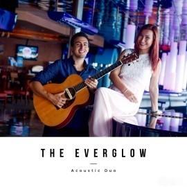 The Everglow Duo - Duo - London, London