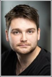 Sam Hay - Male Singer - Farnham, South East