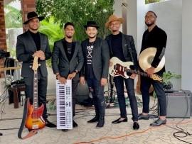 The Fusion Groove  - Cover Band - Santo Domingo, Dominican Republic