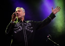 Forever Diamond  - Neil Diamond Tribute Act - Bristol, South West