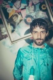 Nico Buet - Drummer - argentina, Argentina