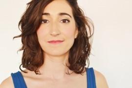 Laura Yvars - Female Singer - Spain