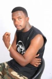 DJ CLIFF - Party DJ - nairobi, Kenya