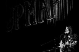 Mikaila - Guitar Singer - Pasig City, Philippines