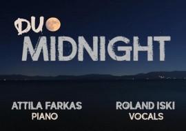 Duo Midnight - Duo - Hungary