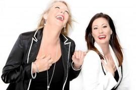 Viva La Diva Duo - Duo - Manchester, North West England