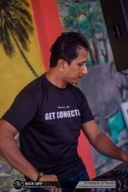Dj kaprico  - Nightclub DJ - Sr, Sri Lanka