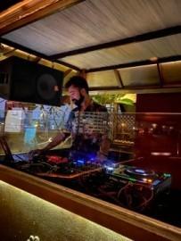 DJ Shish - Nightclub DJ - Bangalore, India