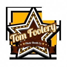 Tom Foolery Photo Booth - Photo Booth - Tyne and Wear, North East England
