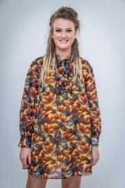 Laura Begley - Female Singer - stirling, Scotland
