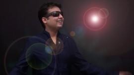 Satyen - Male Singer - India- mumbai, India