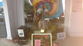 Bobby5.live - Acoustic Band - Deerfield Beach, Florida