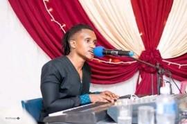 TheChordMaster - Pianist / Keyboardist - Port Elizabeth, Eastern Cape