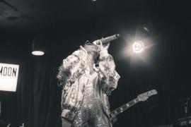 Justina  - Other Singer - Upminster, London