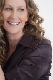 Karen Gilmore - Female Singer - Sheffield, Yorkshire and the Humber