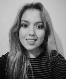 veronica villani - Female Singer - dublin, Munster