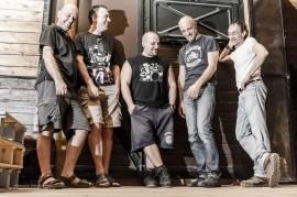 Jessica's Theme Band - Rock Band - Greece, Greece