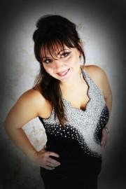 Vikki's Vocals - Female Singer - Folkestone, South East