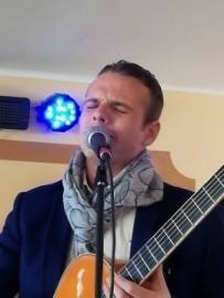Danny Vic Sorriso - Pop Band / Group -