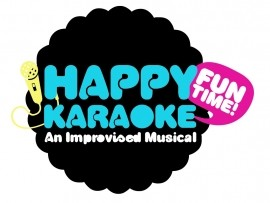 Happy Karaoke Fun Time - Comedy Singer - United States of America, New York