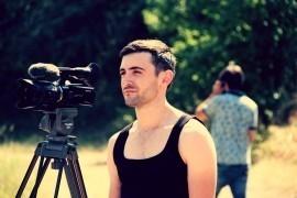 Hayk - Other Dance Performer - Erevan, Armenia
