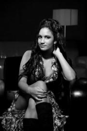 Charlene Marie - Female Singer - Spain