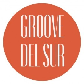 Groove del Sur - Cover Band -