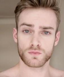 Markus Bendig  - Male Singer - Berlin, Germany