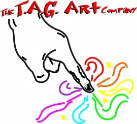TAG Art - Other Artistic Entertainer - Fort Wayne, Indiana