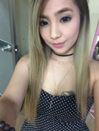 Toni - Female Singer - Philippines, Philippines